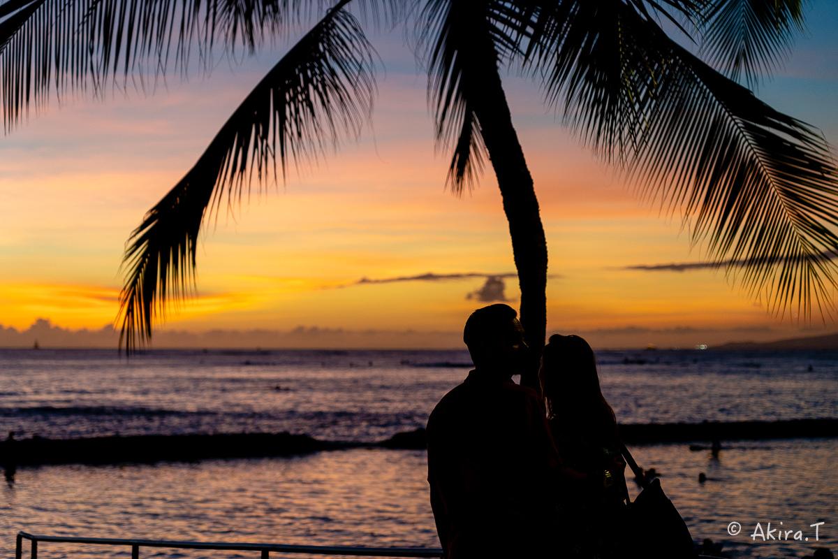 ハワイ -16-_f0152550_23393174.jpg