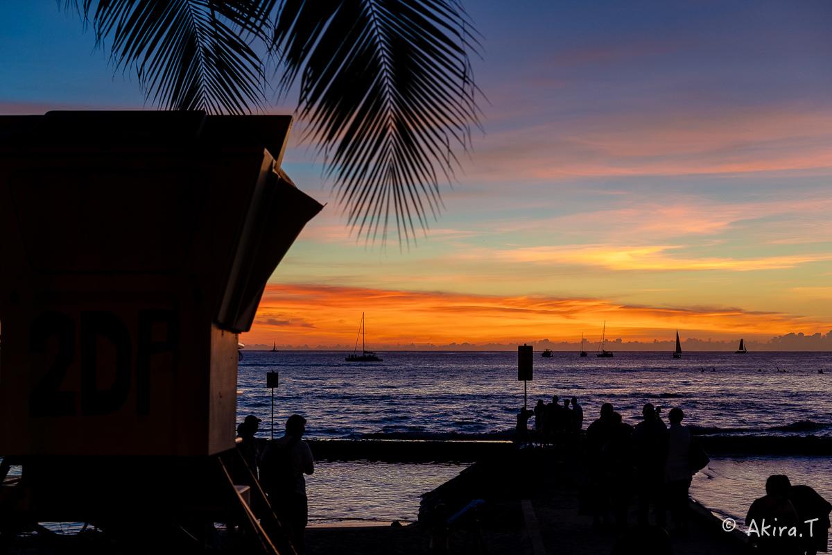 ハワイ -16-_f0152550_23393995.jpg