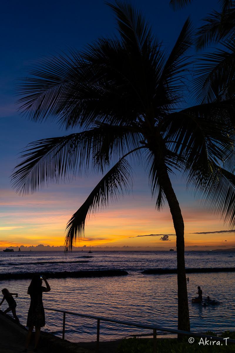 ハワイ -16-_f0152550_23394769.jpg