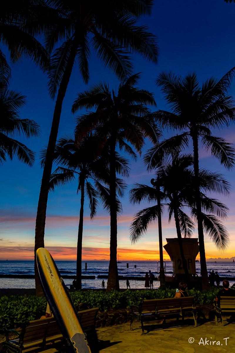 ハワイ -16-_f0152550_23400323.jpg