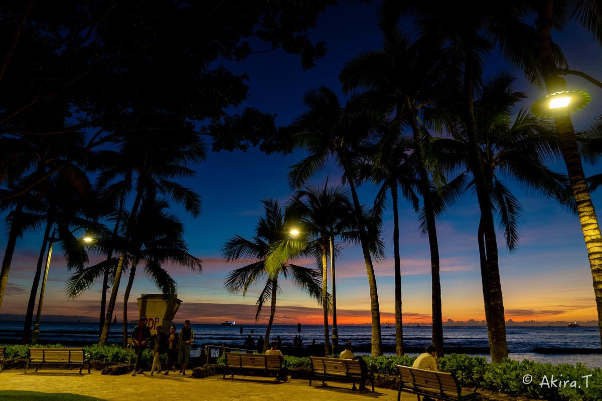 ハワイ -16-_f0152550_23412949.jpg