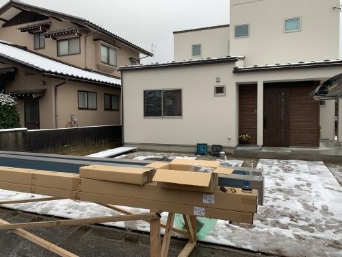 「土間+趣味HOUSE」@金沢_b0112351_17193184.jpeg