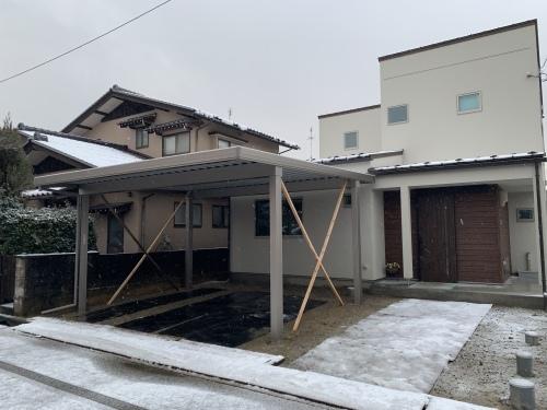 「土間+趣味HOUSE」@金沢_b0112351_17194204.jpeg