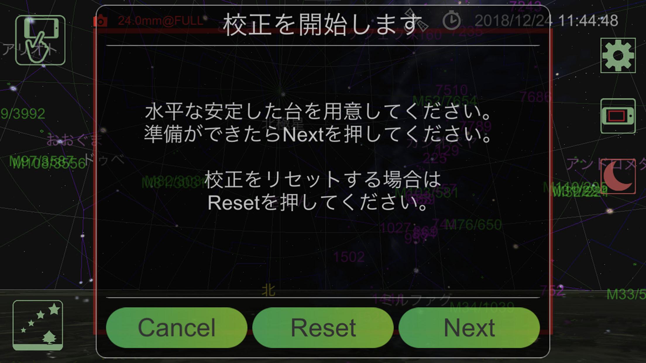 b0400557_23213458.jpg