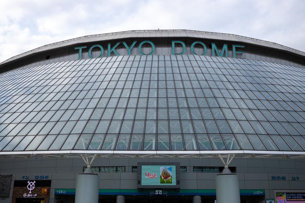 東京ドーム_a0261169_14300307.jpg