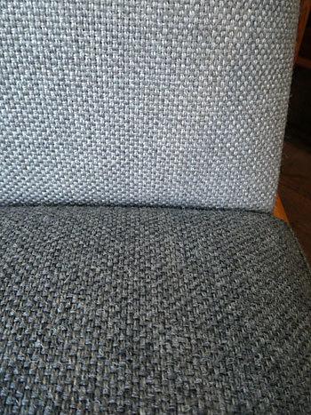 Fritz Hansen Highback chair_c0139773_18201228.jpg