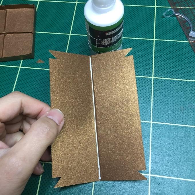 刺繍チョコの紙箱を作ろう🎵_e0385587_05324510.jpeg