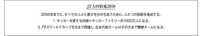 1月26日(土):アジアサッカーの目覚ましい発展_b0231588_13251582.jpg