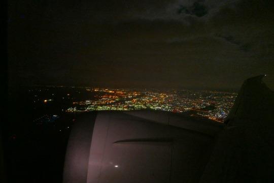 家族旅行2017年10月-ベトナム・世界遺産巡り-第一日目-深夜発ホーチミン経由フエへ_c0153302_01151593.jpg