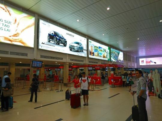 家族旅行2017年10月-ベトナム・世界遺産巡り-第一日目-深夜発ホーチミン経由フエへ_c0153302_01400620.jpg