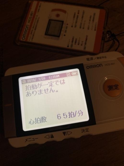 b0045109_16042804.jpeg