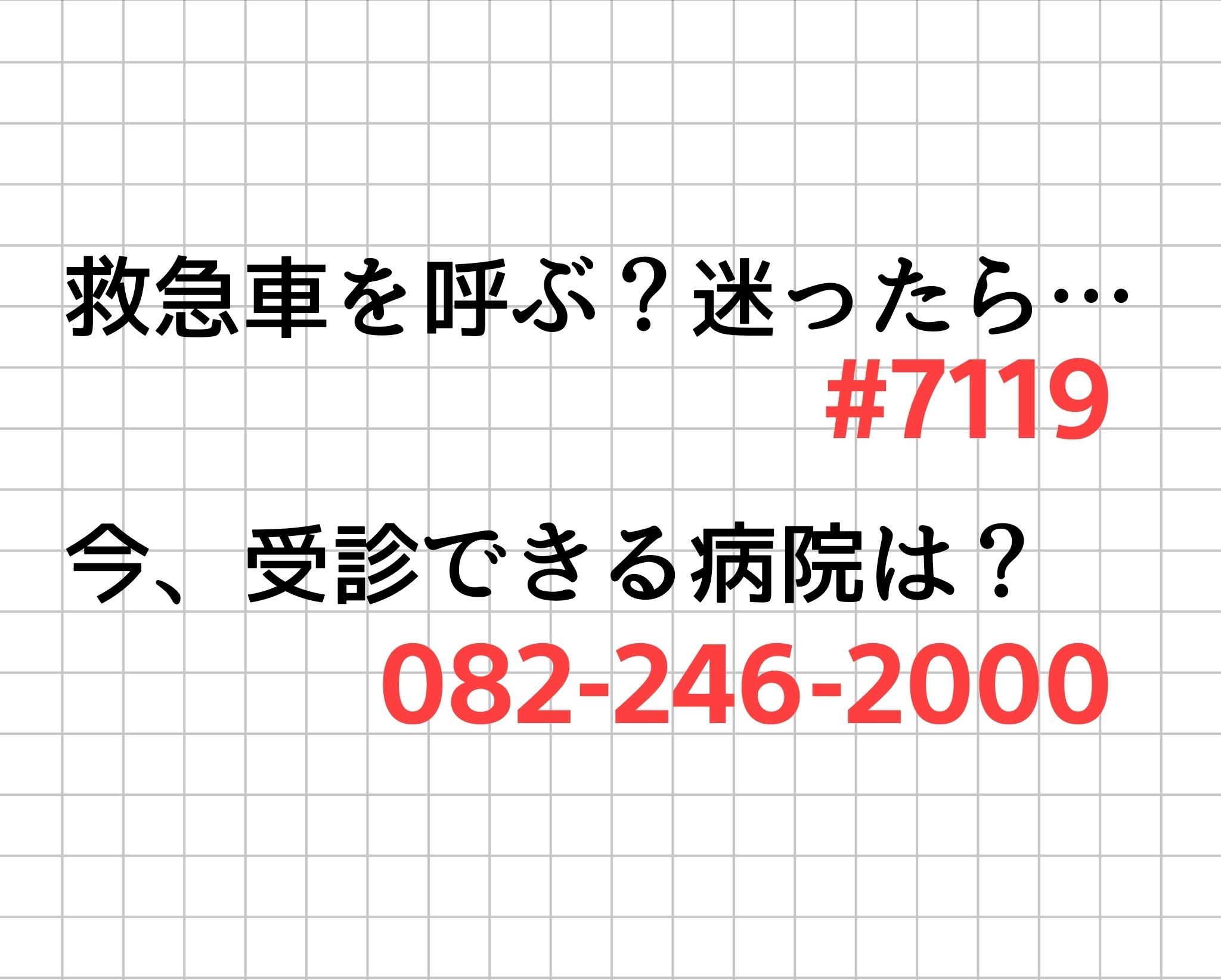 b0211925_18193284.jpg