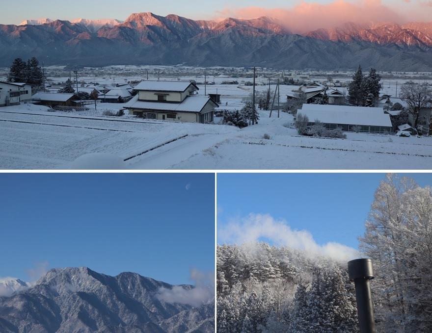 雪が積もったので_a0212730_18231809.jpg