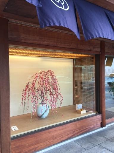 京都の雪_c0223630_13265854.jpg