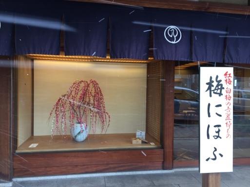 京都の雪_c0223630_13275737.jpg