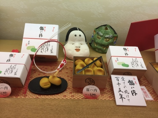 京都の雪_c0223630_13305032.jpg