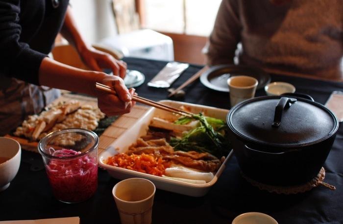 1月のお料理教室_d0210537_17303858.jpg