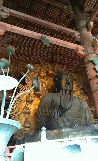 奈良までドライブに行ってきました_c0036138_23325758.jpg
