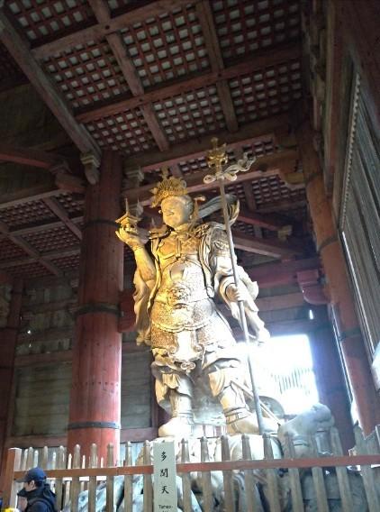 奈良までドライブに行ってきました_c0036138_23340802.jpg