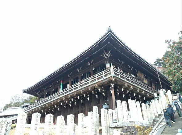 奈良までドライブに行ってきました_c0036138_23451242.jpg