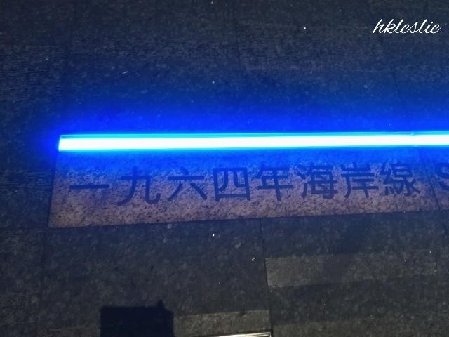 太古廣場→中環_b0248150_10061822.jpg