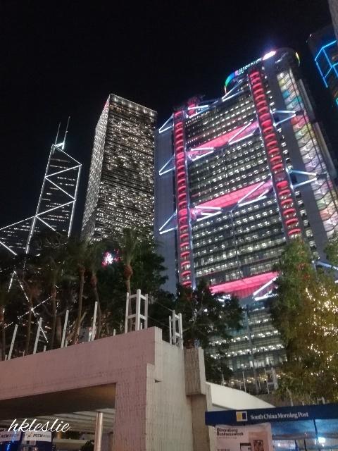 太古廣場→中環_b0248150_10094575.jpg