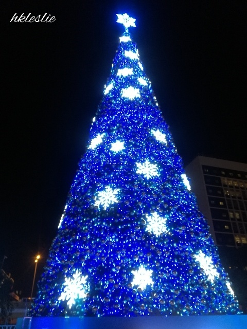 太古廣場→中環_b0248150_10282616.jpg