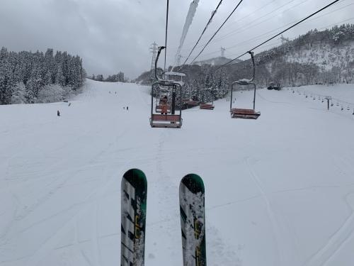 スキーポール練習@タカンボー_b0112351_14420365.jpeg