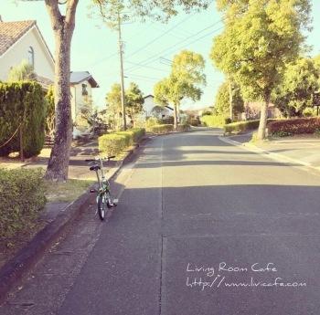 自転車旅行の話 2_e0040957_16053223.jpeg