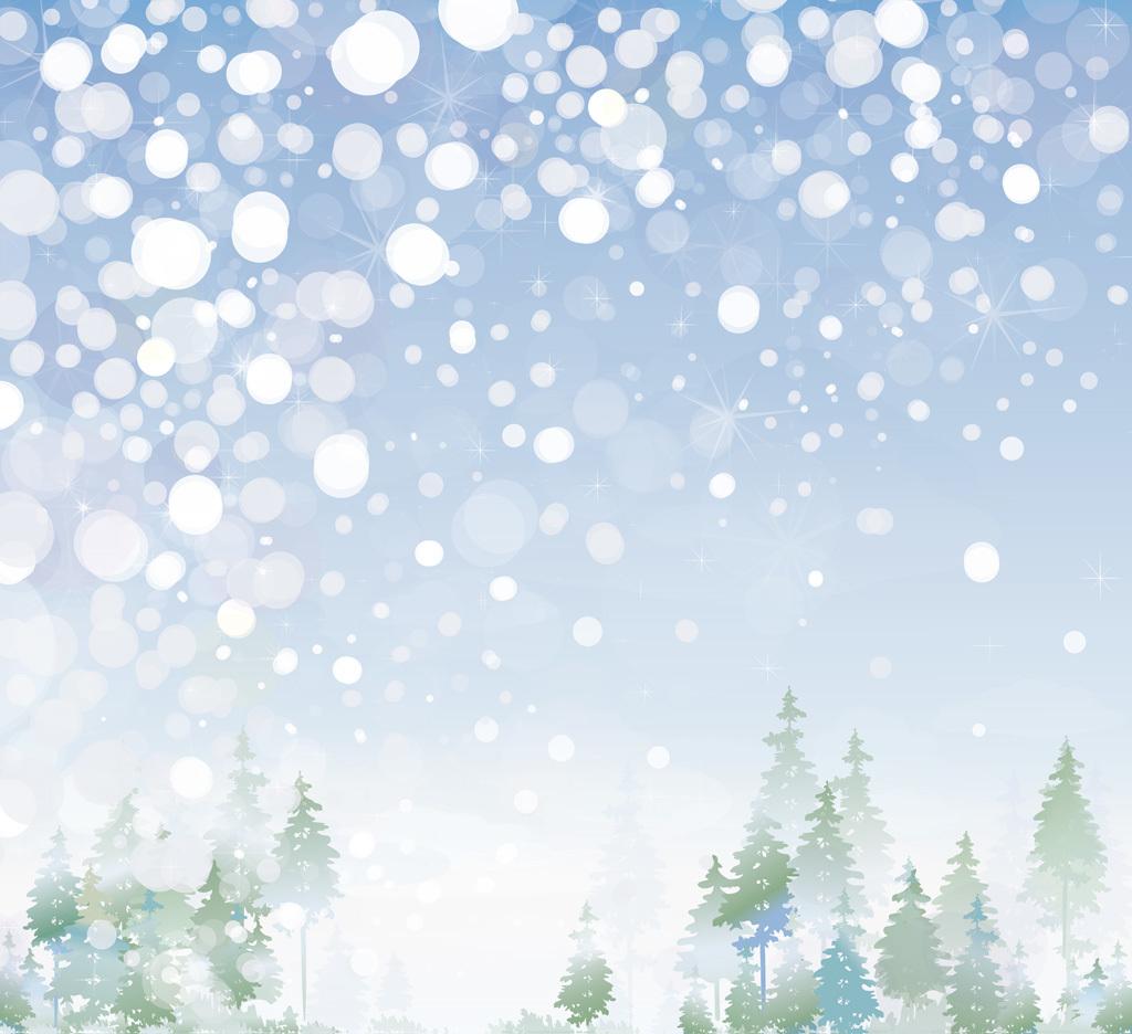 氷点下2度_d0047569_11421949.jpg