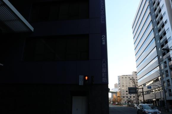 (番外編)中央大通り _c0001670_17095639.jpg