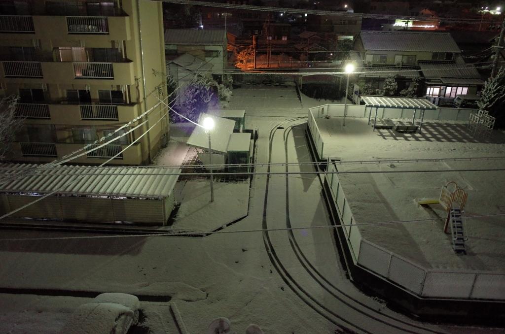 『雪が降る』_d0389370_00071786.jpg