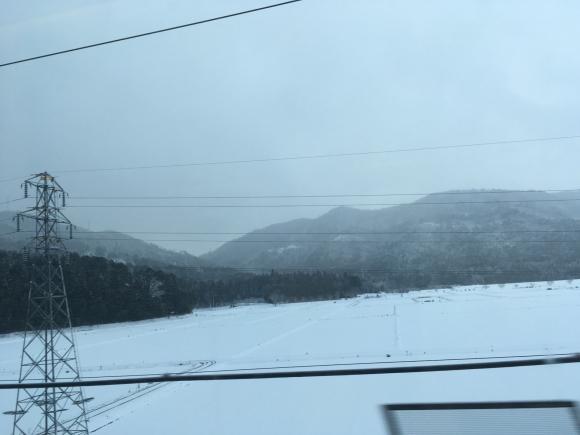 雪(米原地区)_d0339676_08073765.jpg