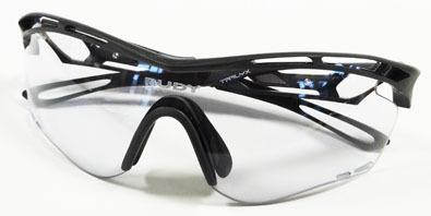 RUDYPROJECT(ルディープロジェクト)新素材GRAPHENE COMPOUND(グラフェン コンパウンド)採用スポーツサングラス発売開始!_c0003493_09171968.jpg