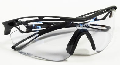 RUDYPROJECT(ルディープロジェクト)新素材GRAPHENE COMPOUND(グラフェン コンパウンド)採用スポーツサングラス発売開始!_c0003493_09171969.jpg