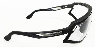RUDYPROJECT(ルディープロジェクト)新素材GRAPHENE COMPOUND(グラフェン コンパウンド)採用スポーツサングラス発売開始!_c0003493_09200900.jpg