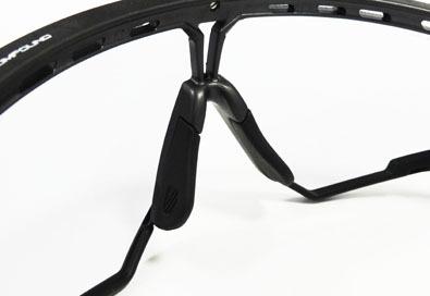 RUDYPROJECT(ルディープロジェクト)新素材GRAPHENE COMPOUND(グラフェン コンパウンド)採用スポーツサングラス発売開始!_c0003493_09200975.jpg