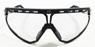 RUDYPROJECT(ルディープロジェクト)新素材GRAPHENE COMPOUND(グラフェン コンパウンド)採用スポーツサングラス発売開始!_c0003493_09201054.jpg