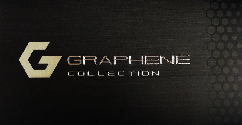 RUDYPROJECT(ルディープロジェクト)新素材GRAPHENE COMPOUND(グラフェン コンパウンド)採用スポーツサングラス発売開始!_c0003493_09212549.jpg