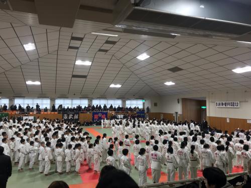2019 柳ヶ浦少年柔道大会_b0172494_22440703.jpg