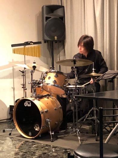 玉川学園summertime 冬の定期 Live終了報告_f0196496_12144009.jpeg
