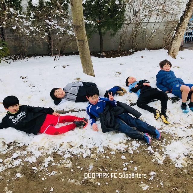 ある日の練習風景 January 27, 2019_c0365198_22494284.jpg