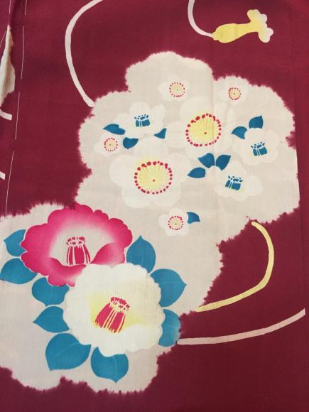 1/30より!新宿伊勢丹催事・アンティーク羽織色々♪販売商品36_c0321302_21502037.jpg