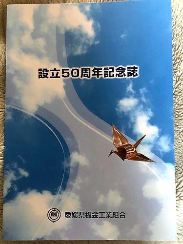 b0036205_00253033.jpg