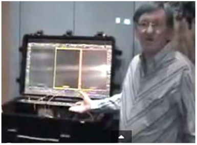 ZPower論文「フラックスジェネレータ」の翻訳1:「なんと日本政府がこの新技術を妨害した!?」_a0348309_8373479.png