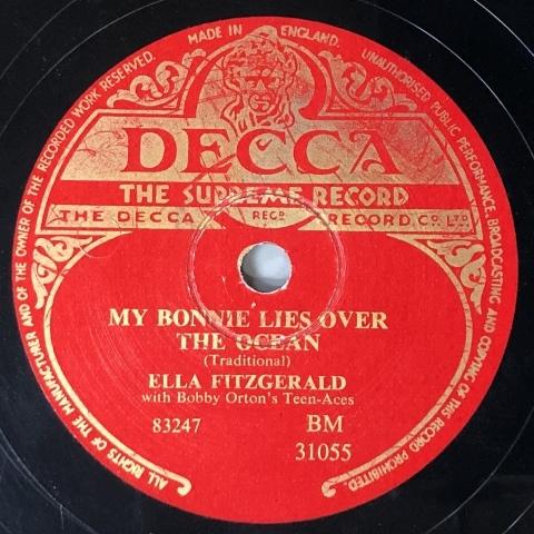 SPレコード入荷しました その8 ジャズ女性ボーカル_a0047010_14482736.jpg