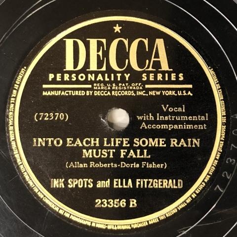 SPレコード入荷しました その8 ジャズ女性ボーカル_a0047010_14483044.jpg