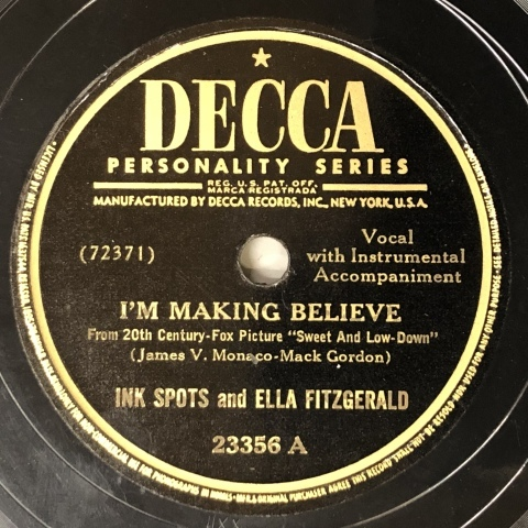 SPレコード入荷しました その8 ジャズ女性ボーカル_a0047010_14483052.jpg