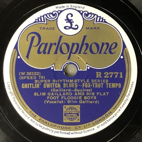 SPレコード入荷しました その8 ジャズ女性ボーカル_a0047010_14483298.jpg