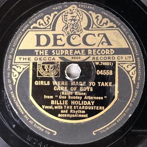 SPレコード入荷しました その8 ジャズ女性ボーカル_a0047010_14494921.jpg